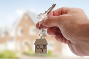 Relaxed regulations in mortgage lending are making it easier to obtain a loan.