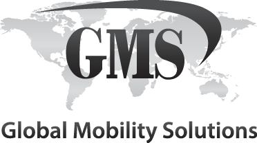 Global Mobility Solutions - Modern Mobility Made easy