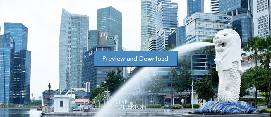 Relocation spotlight on Singapore includes information on culture, safety, visa acquisition and much more.