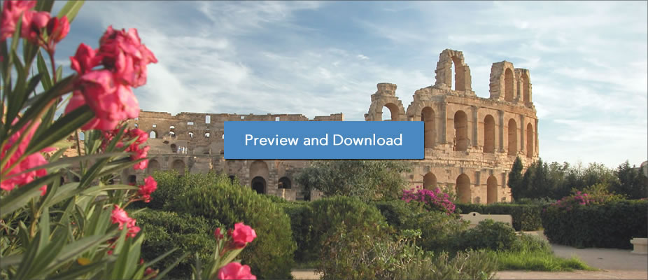 Relocation spotlight on tunisia includes information on culture, safety, visa acquisition and much more.