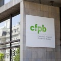 New CFPB Mortgage Rules become required August 2015