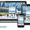 cloud-based MyRelocation Technology | Mobility Cloud Technology