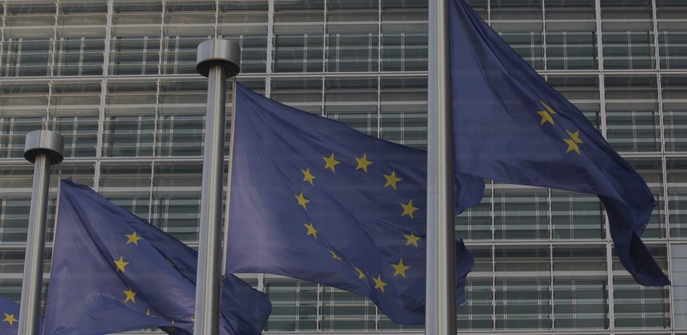 European Court of Justice Rejects Safe Harbor