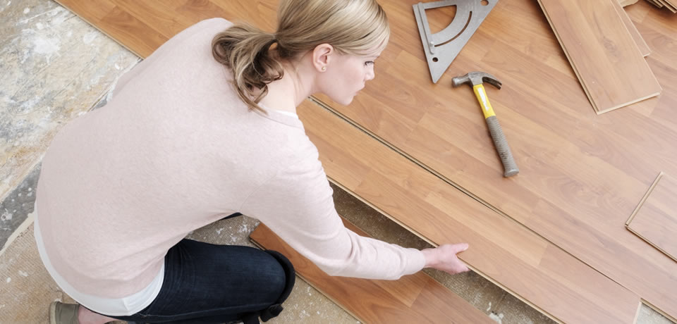 renovating your home can help it sell quicker as long as you complete improvements prior to listing your home is still on the market