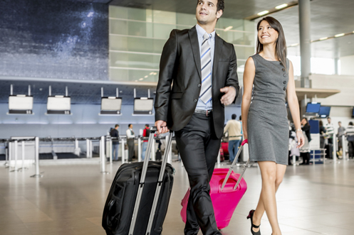 3 Ways to Save with Relocation Policies global mobility programs