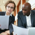 Benchmark the best practices in employee relocation and mobility management