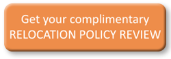 Request your complimentary relocation policy review