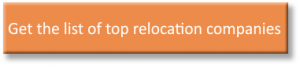 Button-Download-Bakers-Dozen-Top-Relocation-Companies