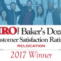 Top Relocation Company