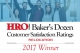 Global Mobility Solutions Named a Top Relocation Company