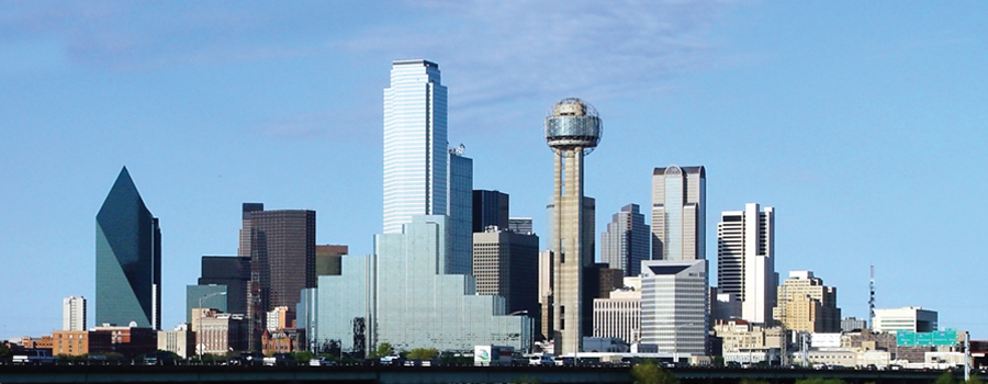 North America Spotlights for Relocating to Dallas, TX - Global Mobility Solutions