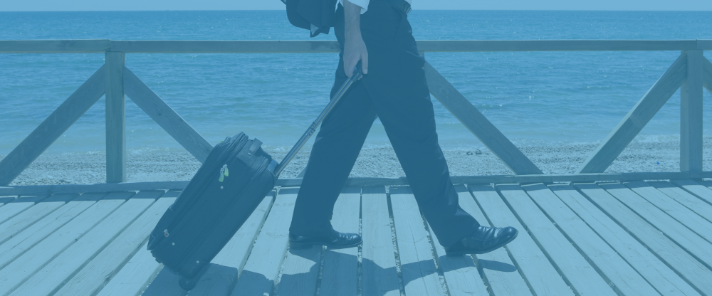 Top U.S. Cities for Relocation