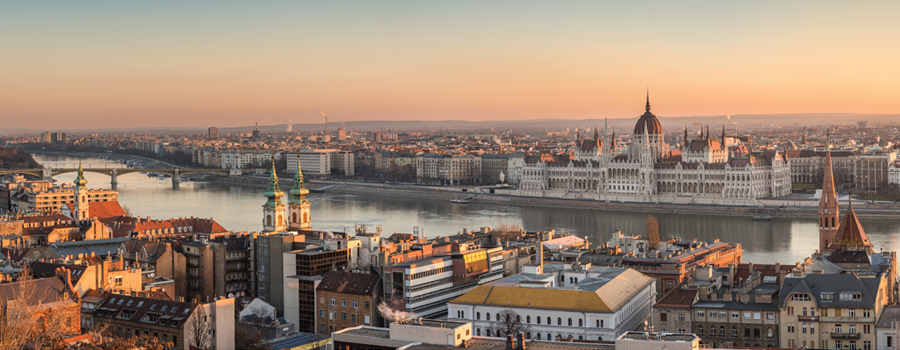 Global Spotlights for Relocation to Budapest, Hungary - Global Mobility Solutions