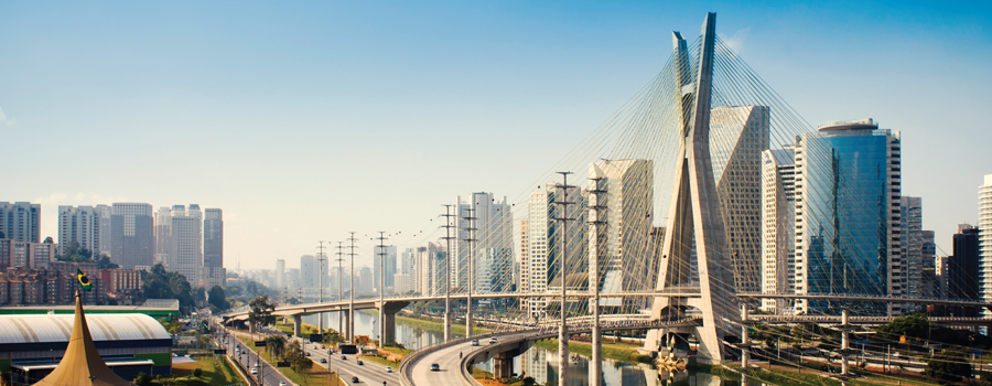 Global Spotlights for Relocation to Sao Paulo, Brazil - Global Mobility Solutions