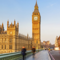 New Documentation Requirements Affecting Household Goods Moves to the United Kingdom