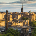 Top 5 European Relocation Destinations
