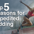 Top 5 Reasons for Expedited Bidding in Corporate Relocation - by Global Mobility Solutions