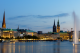 Germany Implements ICT Directive