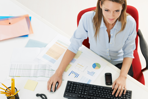 5 Easy Steps for Year-End Reconciliation of Relocation Expense Data