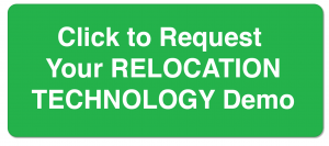 Request a relocation technology demo Technology Trends