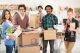 What are the Top 3 Business Relocation Budget Tips?