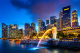 Singapore Named Most Livable City in Asia