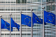 European Union Member States Must Recognize Residency Rights of Same Sex Spouses
