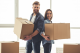 Engage Your Relocation Management Company Early in the Relocation Process