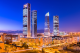 Spain's Changing Economy Leads to Relocation Opportunities