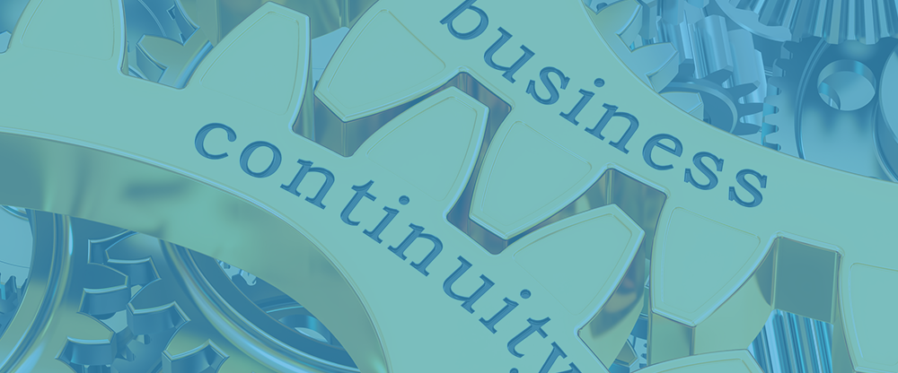 Does Your Relocation Management Company Have a Business Continuity Plan?