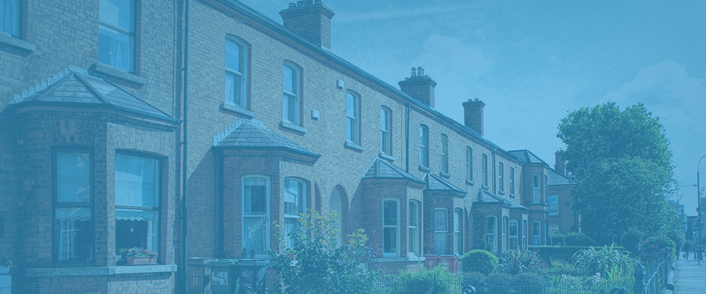 Dublin Housing Market Remains Strong, Prices Begin to Stabilize