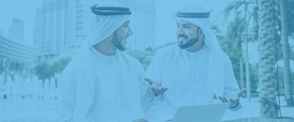 Upcoming Skills Gap in United Arab Emirates Requires Workforce Planning and Education Reforms