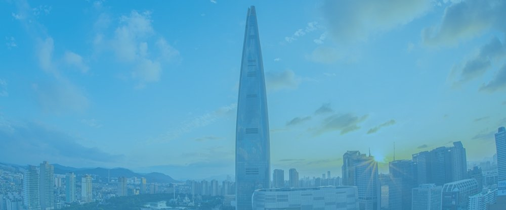 What Makes South Korea a Top Global Relocation Destination?
