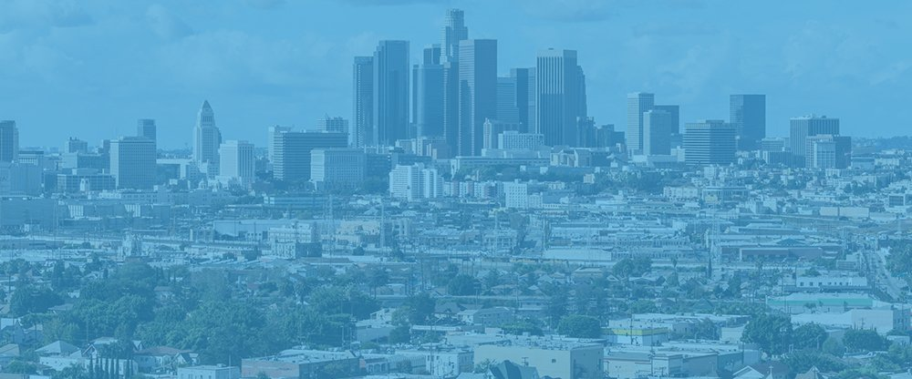 Los Angeles Housing Options for Relocating Employees: Part 1, Condominiums