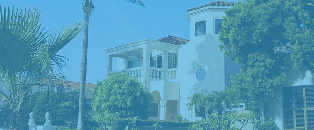 Los Angeles Housing Options for Relocating Employees: Part 2, Single Family Homes
