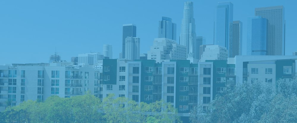 Los Angeles Housing Options for Relocating Employees: Part 3, Apartments