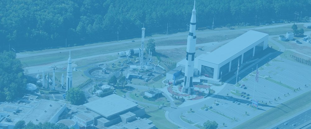 What are the Fastest Growing Jobs in Alabama?