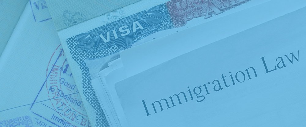 What are the 2019 US Immigration Trends?