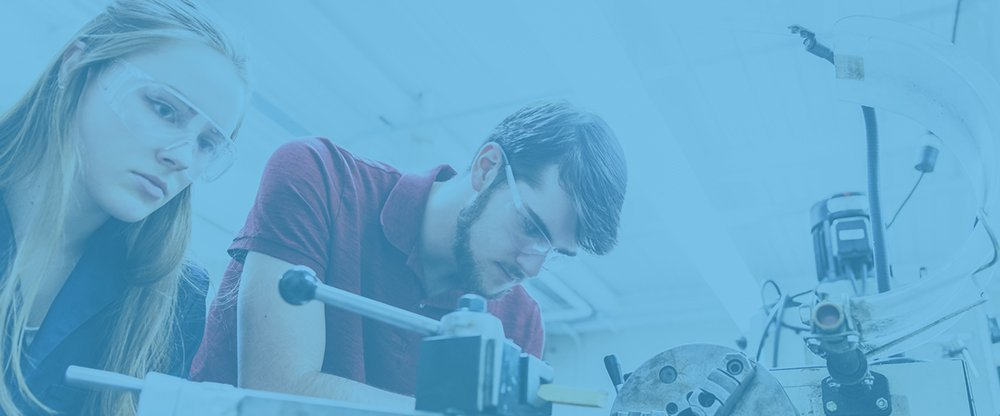 Manufacturing Industry Opportunities for Gen Z Job Seekers