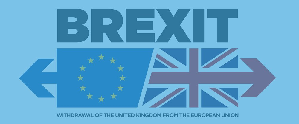 Brexit Bill Becomes Law, with Brexit Day Set for January 31, 2020