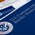 U.S. Customs and Border Protection papers needed in response to New York legislation