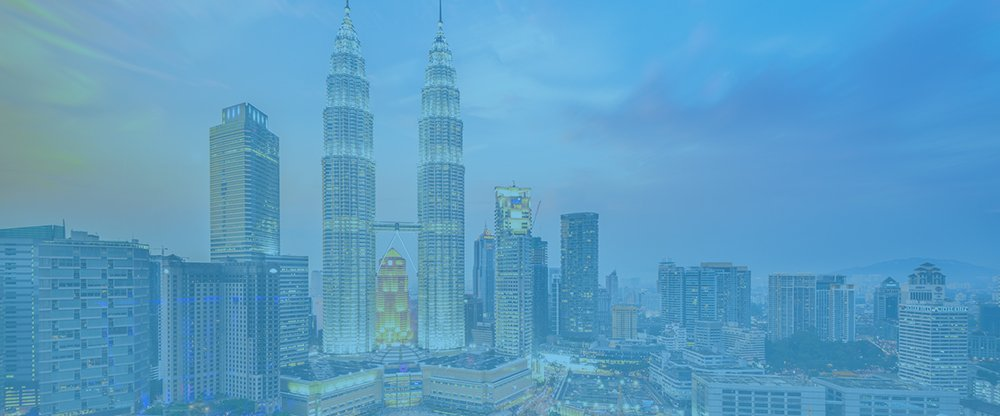 Asia Relocation Trends: What Does the Future Hold?