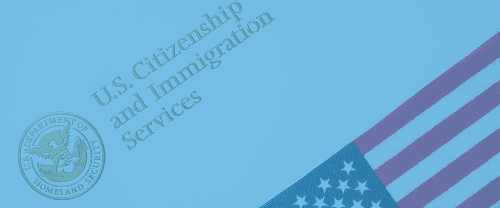 Skills-Based Immigration Plan in United States on Target for 2020's FY 2021 H-1B Visa Lottery Process