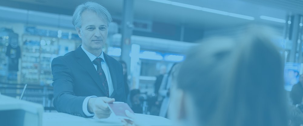 Emergency Repatriation? GMS Experts Provide Guidance for Any Situation