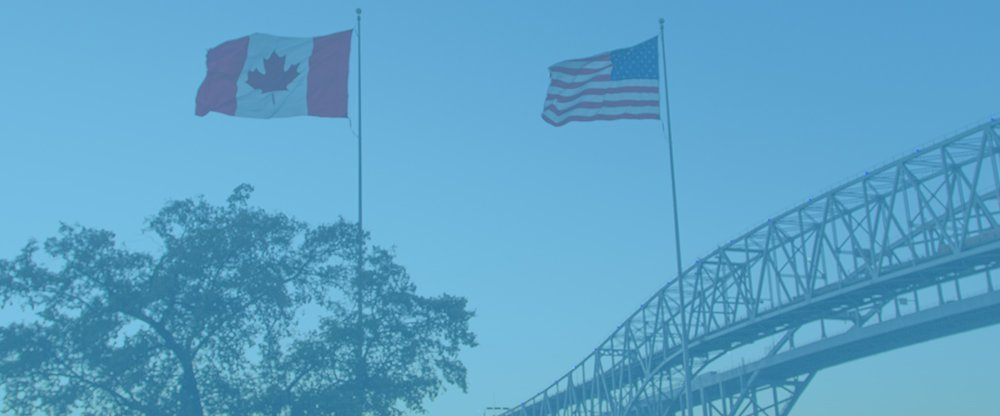 Border Restrictions in the United States to be Extended Indefinitely