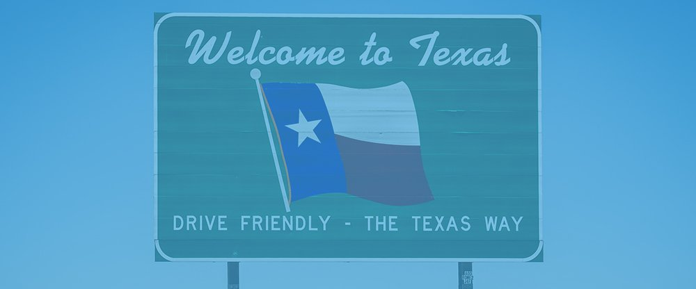 Texas Relocation: The Lone Star State Continues to Draw Companies
