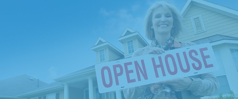 Virtual Agent Services: Helping Home Buyers and Sellers During COVID-19