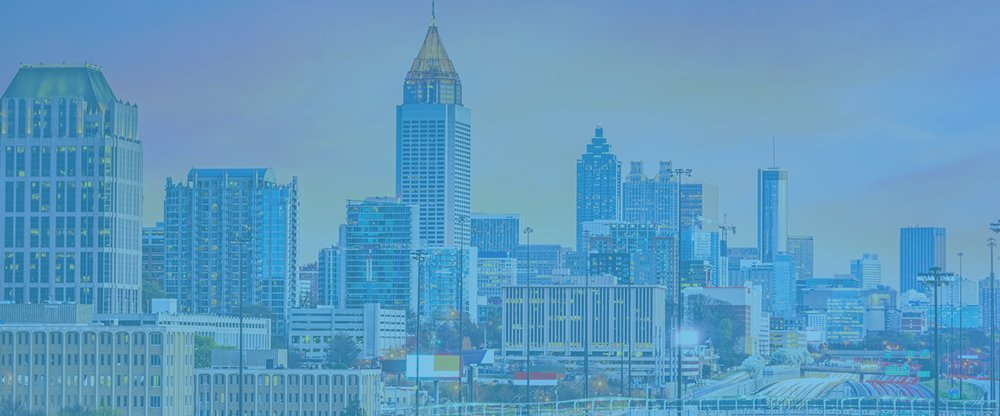 Population Estimates Show Continuing Growth for Southern United States