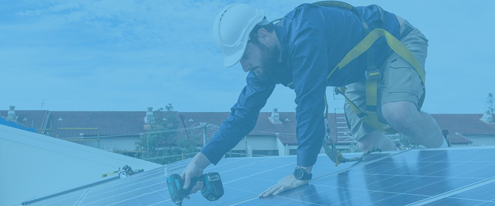 California Solar Panel Mandate: What Does This Mean for Relocation?