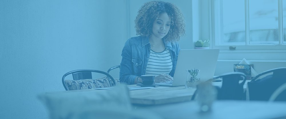 Work from Anywhere Policies: State Tax Compliance Issues Your Company Should be Considering with Your Remote Working Policy
